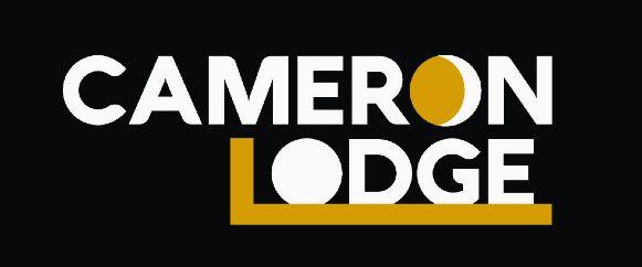 cameron lodge branding 3_p001